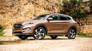 hyundai tucson consumer reviews 2016 hyundai tucson drive autoweek