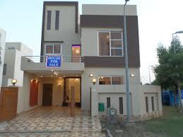 100 home design 7 marla big a40fef0788 jpg latest 2015 new