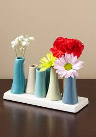 beautiful vases home decor gift ideas for the home under 40 u2013 cool gifting