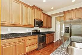 How To Paint My Kitchen Cabinets How To Paint Kitchen Cabinets U2014 Cottage Style Blog