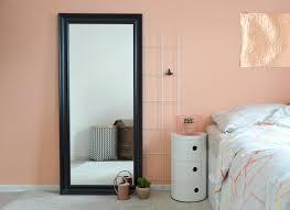 billig schlafzimmer wohndesign ehrfürchtiges bezaubernd billige schlafzimmer