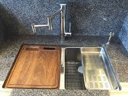 buy kitchen faucets in denver co do it ur self plumbing
