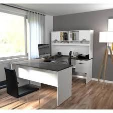 u shape desks shop the best deals for dec 2017 overstock com