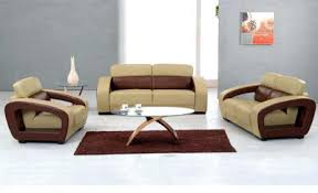 Modern Wooden Sofa Designs Wooden Sofa Designs Contemporary Sofa Sets Cool Furniture