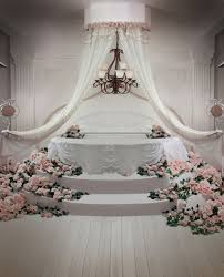 wedding backdrop modern modern wedding backgrounds photography backdrops for photo studio