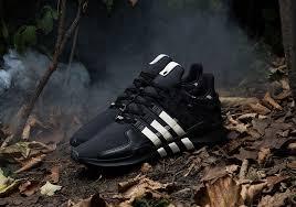 Harga Sepatu Converse X Undefeated fashion arsip sneakers co id