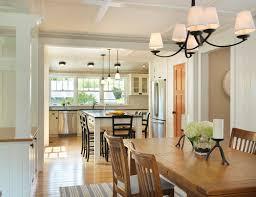 Kitchen Dining Lighting Fixtures Best Kitchen Lighting Flush Mount Fixtures Kitchen Light Fixtures