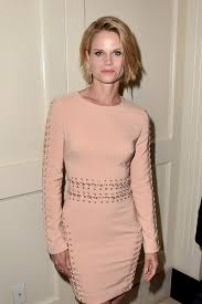 back of joelle carters hair joelle carter photos photos thewrap s 2nd annual emmy party