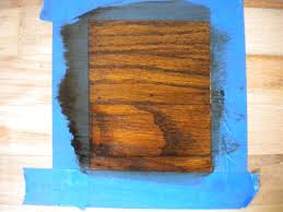Wood Stain For Furniture Home Fair Interior Wood Stain Colors Home - Interior wood stain colors home depot