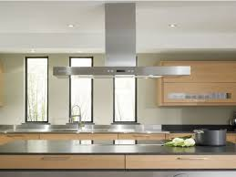 kitchen island range hoods kitchen cavaliere range solution to ventilate your cooking