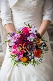 wedding flowers mississauga dandie andie floral designs mississauga on wedding flowers