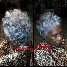 lakeshore salon hair salons 2384 junipero serra blvd daly