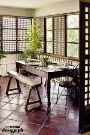 house design philippines inside modern filipino nipa hut house interior mañosa interiors modern