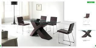 58 fascinating dining room contemporary modern furniture dining