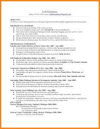 Skills Based Resume Template 100 Skills Based Resume Template Skill Based Resume
