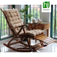 Bamboo Rocking Chair Bamboo Chair Bamboo Chair Suppliers And Manufacturers At Alibaba Com