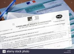 si e auto age obligatoire traffic offence stock photos traffic offence stock images alamy