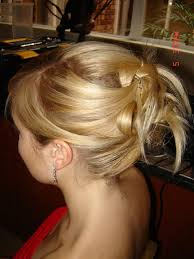 matric farewell hairstyles home page