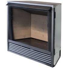 Interior Door Vent Grill Zero Clearance Fireplace Doors New Home Depot Page In