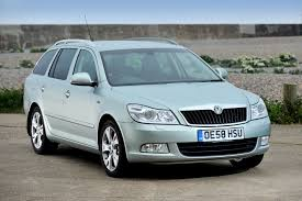 50 best used volkswagen new best used commuter cars for 2 000 parkers