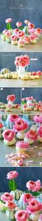 13 best templates images on pinterest paper flower templates