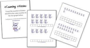 math preschool math homeschool den