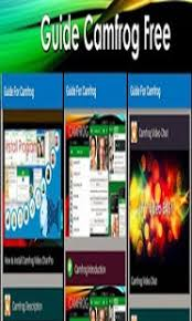 camfrog apk app guide camfrog pro apk for windows phone android and