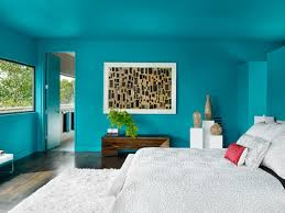 bright interior paint colors home design