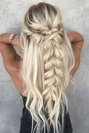 whats new in braided hair styles 39 cute braided hairstyles you cannot miss hair style makeup