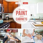 Best Primer For Kitchen Cabinets The Best Primer For Painting Kitchen Cabinets Kitchn