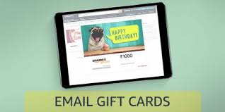 get 5 cashback on purchase only today email gift card offer get 5 cashback on