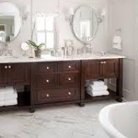bathroom home remodeling insurserviceonline com