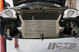 audi a4 b7 turbo upgrade vwvortex com the official cts turbo b7 a4 product info and