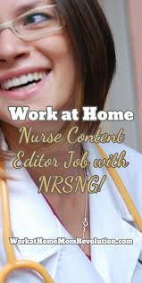 Home Nurse by Best 25 Nursing Jobs Ideas On Pinterest Student Nurse Jobs