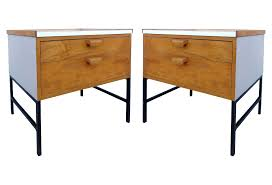 Affordable Mid Century Modern Sofa by Nightstand Beautiful Adorable Mid Century Modern Nightstand With