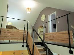 chambre d hote malestroit chambres d hôtes la glycine malestroit chambres congard