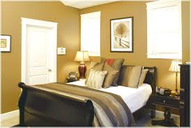 decorating basement bedroom small choosing theme decorating