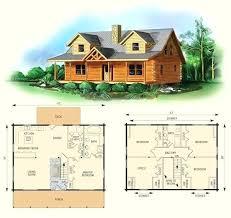 log cabin designs and floor plans 4 bedroom log home floor plans simple floor plans cabin homes 4