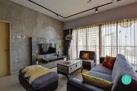 7 home renovation u0026 interior design tips