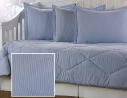 Daybed Linens Daybed Bedding Sets Blue Video And Photos Madlonsbigbear Com