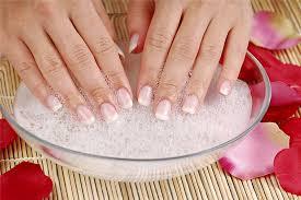susan s nail u0026 skin care salon sudbury ma nailsalon
