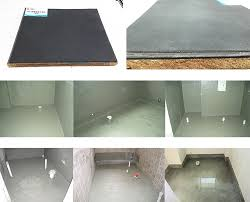 basement waterproofing materials cementitious waterproofing slurry