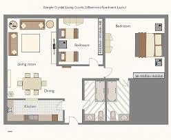 app for room layout office furniture fresh office furniture arrangement exles