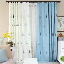 Noise Reduction Drapes Noise Reducing Curtains Aes Llc Is Able To Design Fabricate And