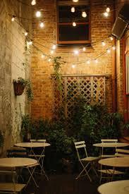 best 25 backyard restaurant ideas on pinterest restaurants with