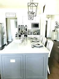dark grey countertops with white cabinets dark grey countertops hustlepreneur co
