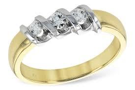 maria u0027s fine jewelry bridal b120 43100