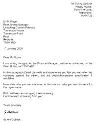 how to write a job resume doc 500708 how write a cover letter for job application cover job cv cover letter resume for cleaning job cover letter job fair how write a