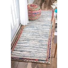 Rug Runners For Sale Jute Runner Rugs Shop The Best Deals For Nov 2017 Overstock Com