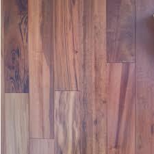Tiger Wood Laminate Flooring Unfinished Brazilian Tigerwood 3 09